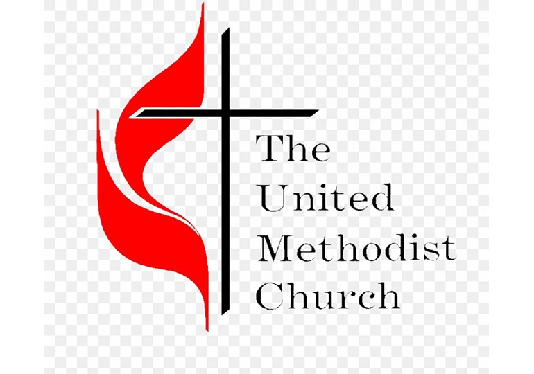CCZ partners with United Methodist Church
