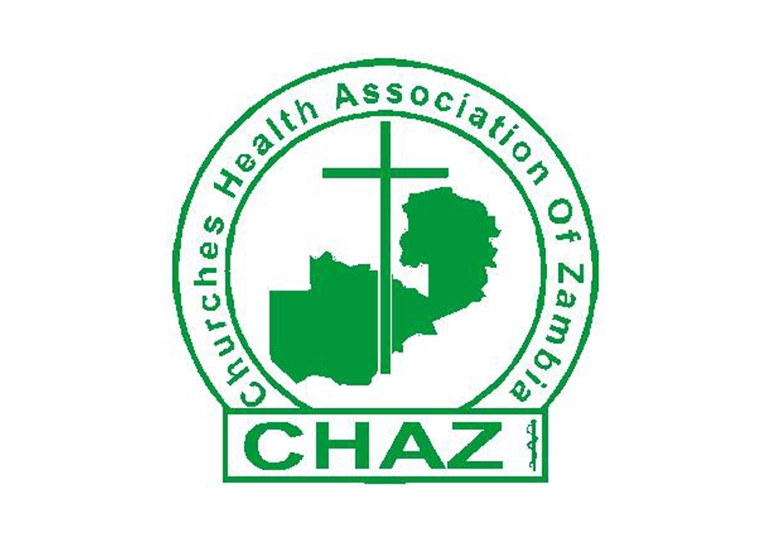 Churches Health Association of Zambia - CHAZ