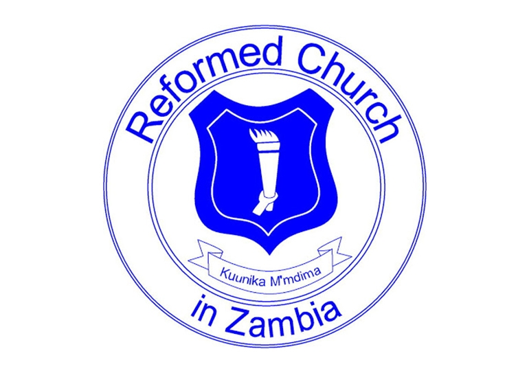 The Reformed Church in Zambia