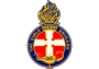 Girls Brigade (GB)