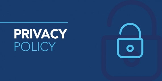 Cookies & Privacy Policy