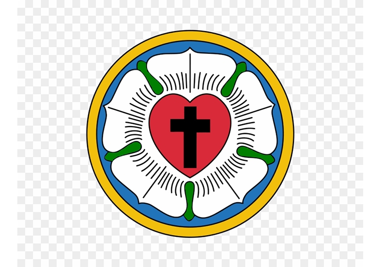 The Lutheran Evangelical Church of Zambia