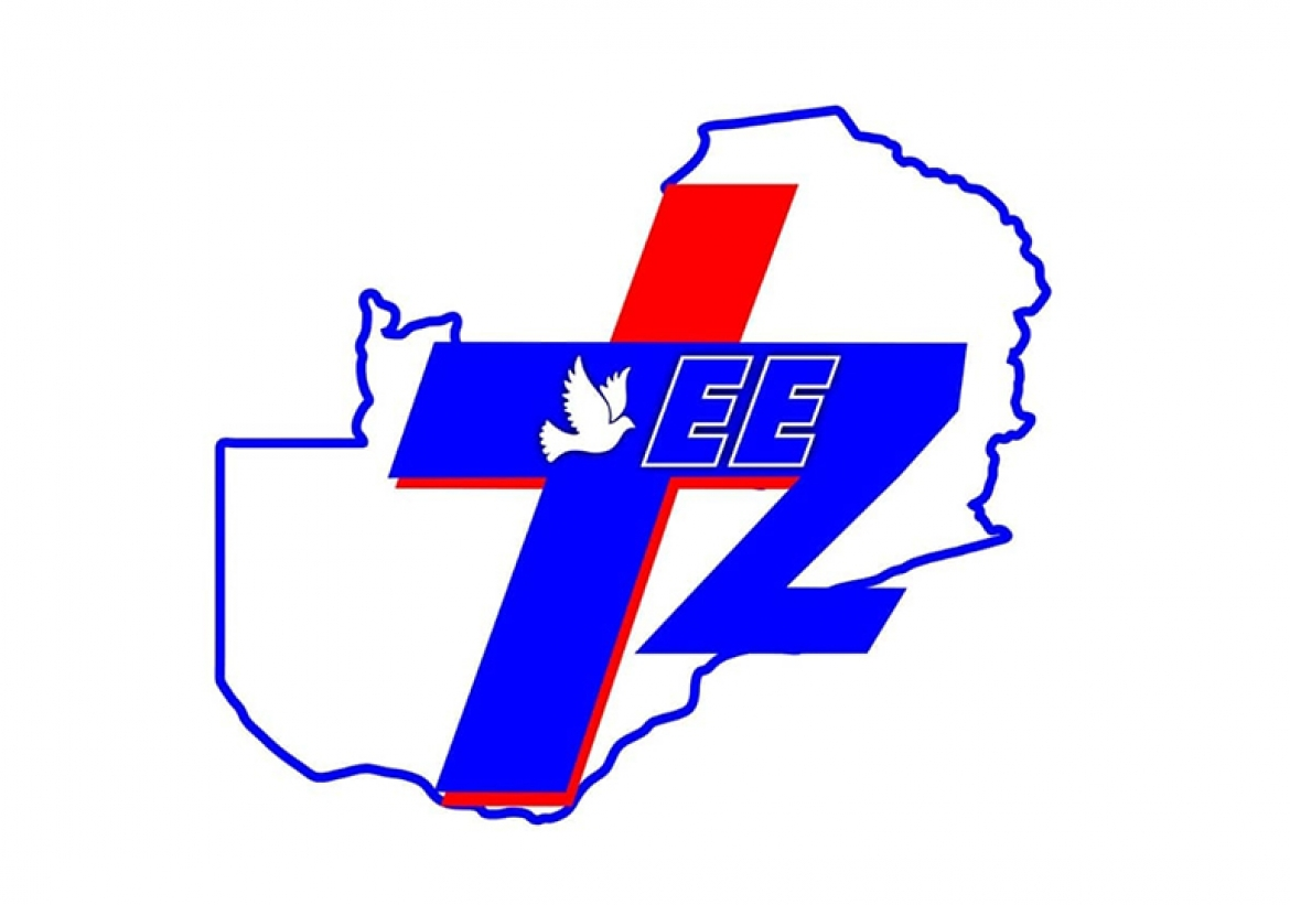 Theological Education by Extension in Zambia (TEEZ)