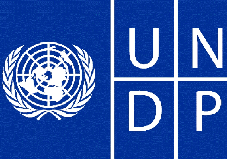 United National Development Programme