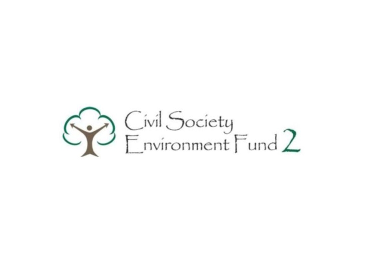 Civil Society Environment Fund
