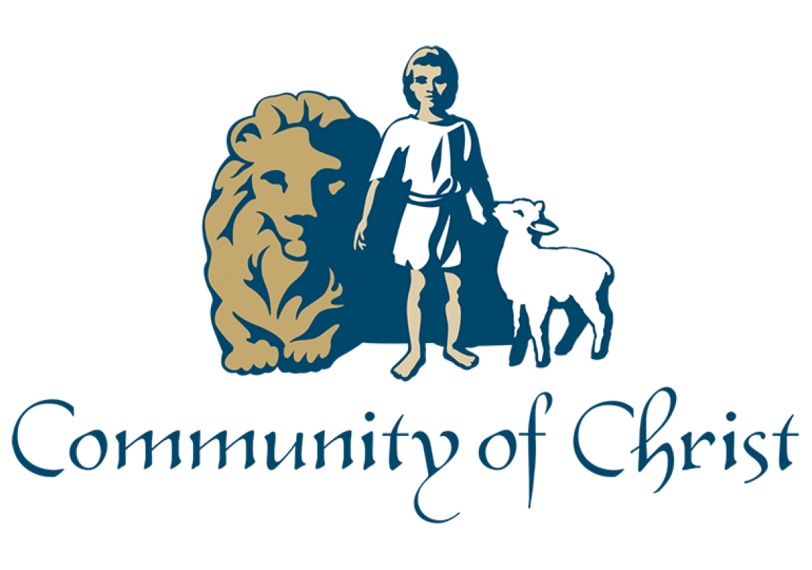 Community of Christ Church