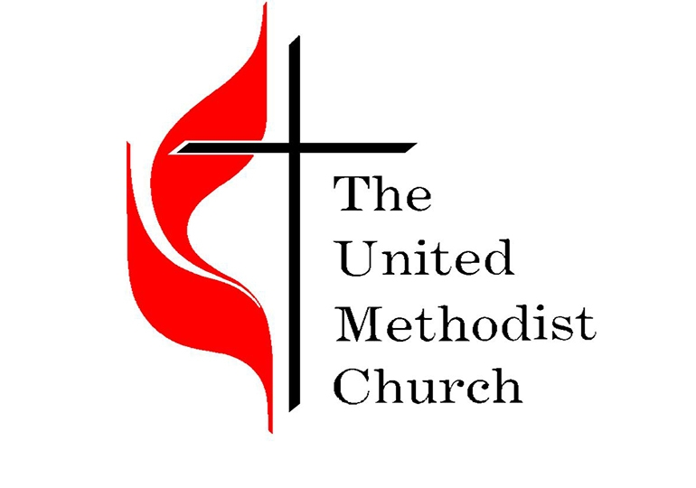 United Methodist Church-USA